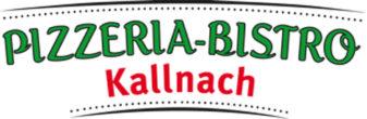 Pizzeria-Kallnach